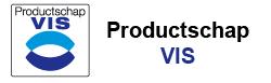 productschap vis